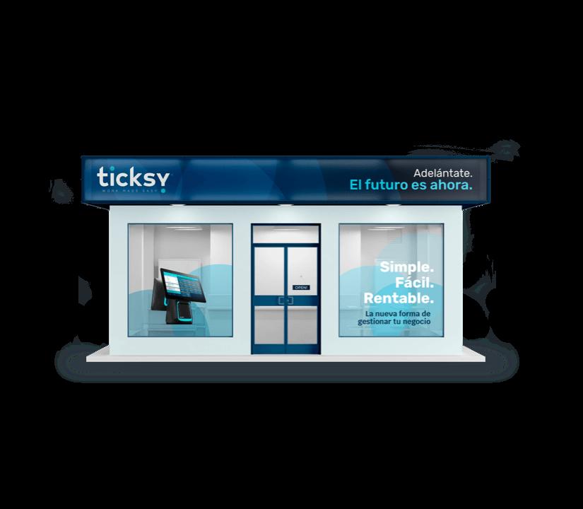 Ticksy_Software_TPV