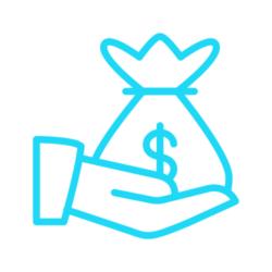 TPV-Hostelería-Software-Hostelería-Ticksy-icon