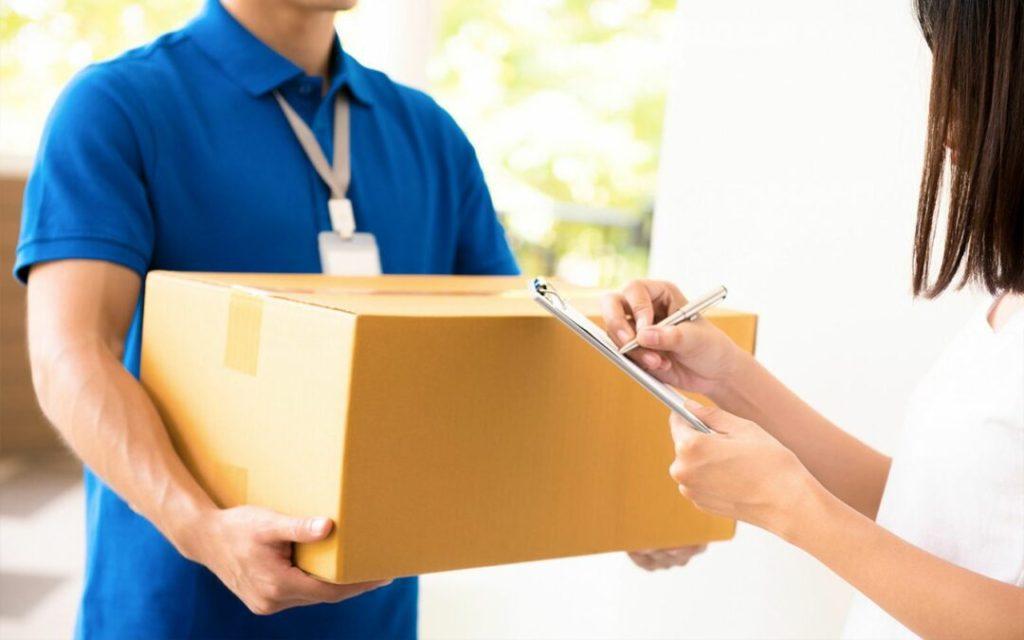 TPV-Hostelería-Software-Hostelería-Ticksy-packaging