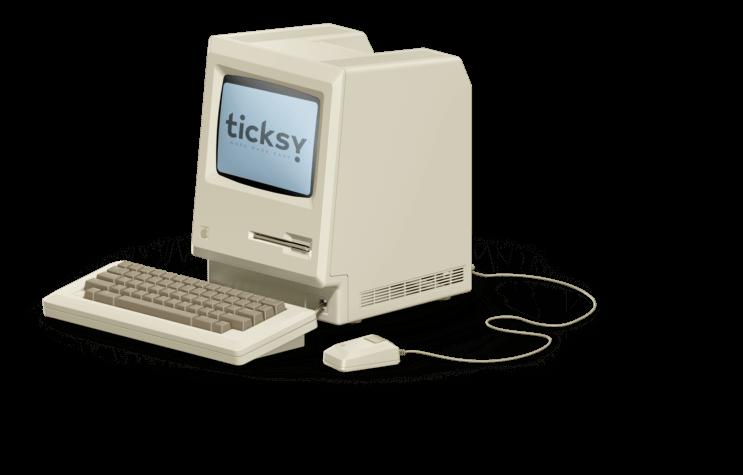 Software TPV Hostelería