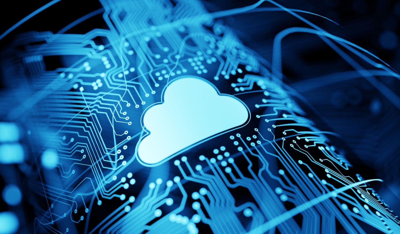 TPV-Hostelería-Software-Hostelería-Ticksy-delivery-nube