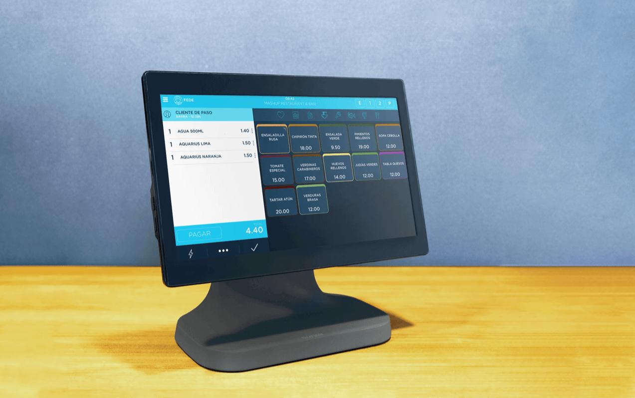 TPV-Hostelería-Software-Hostelería-mesa