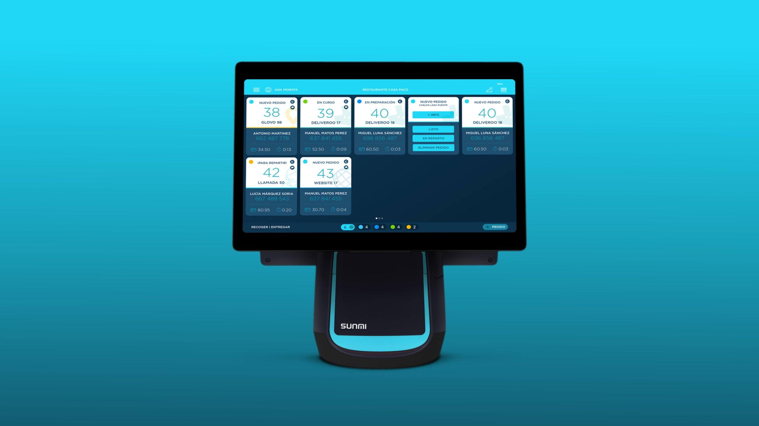TPV-Hostelería-Software-Hostelería-Ticksy-TPV