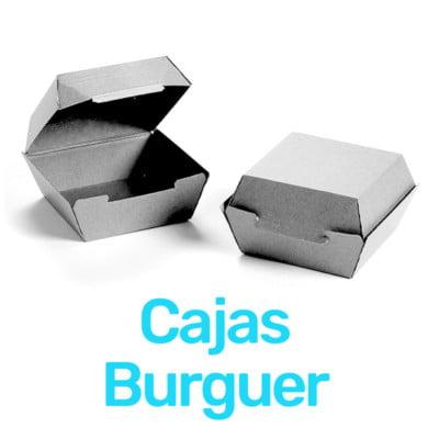 TPV-Hostelería-Software-Hostelería-Ticksy-cajaburger
