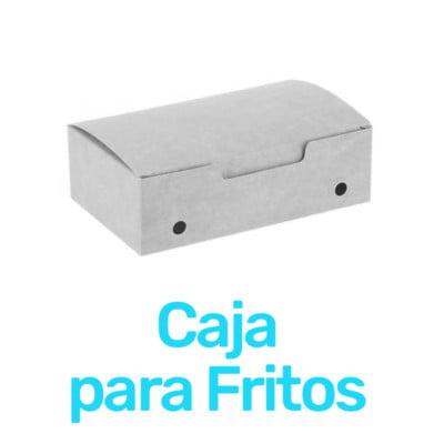 TPV-Hostelería-Software-Hostelería-Ticksy-fritos