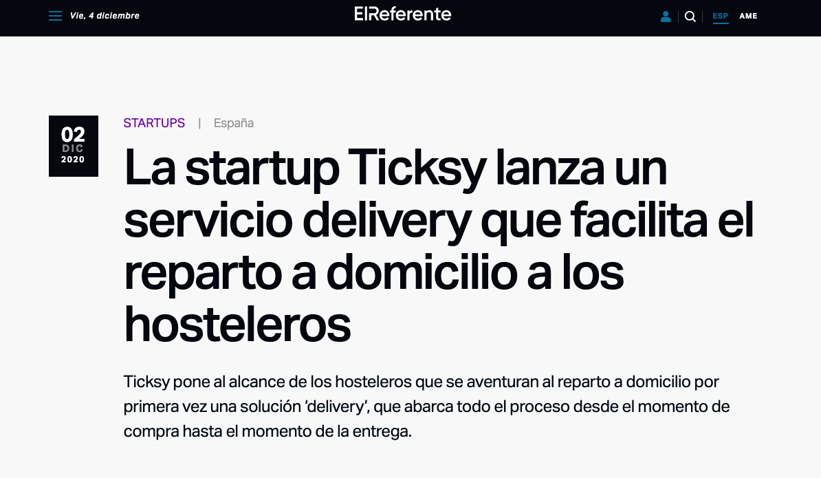 ticksy_software_tpv_hostelería_elreferente