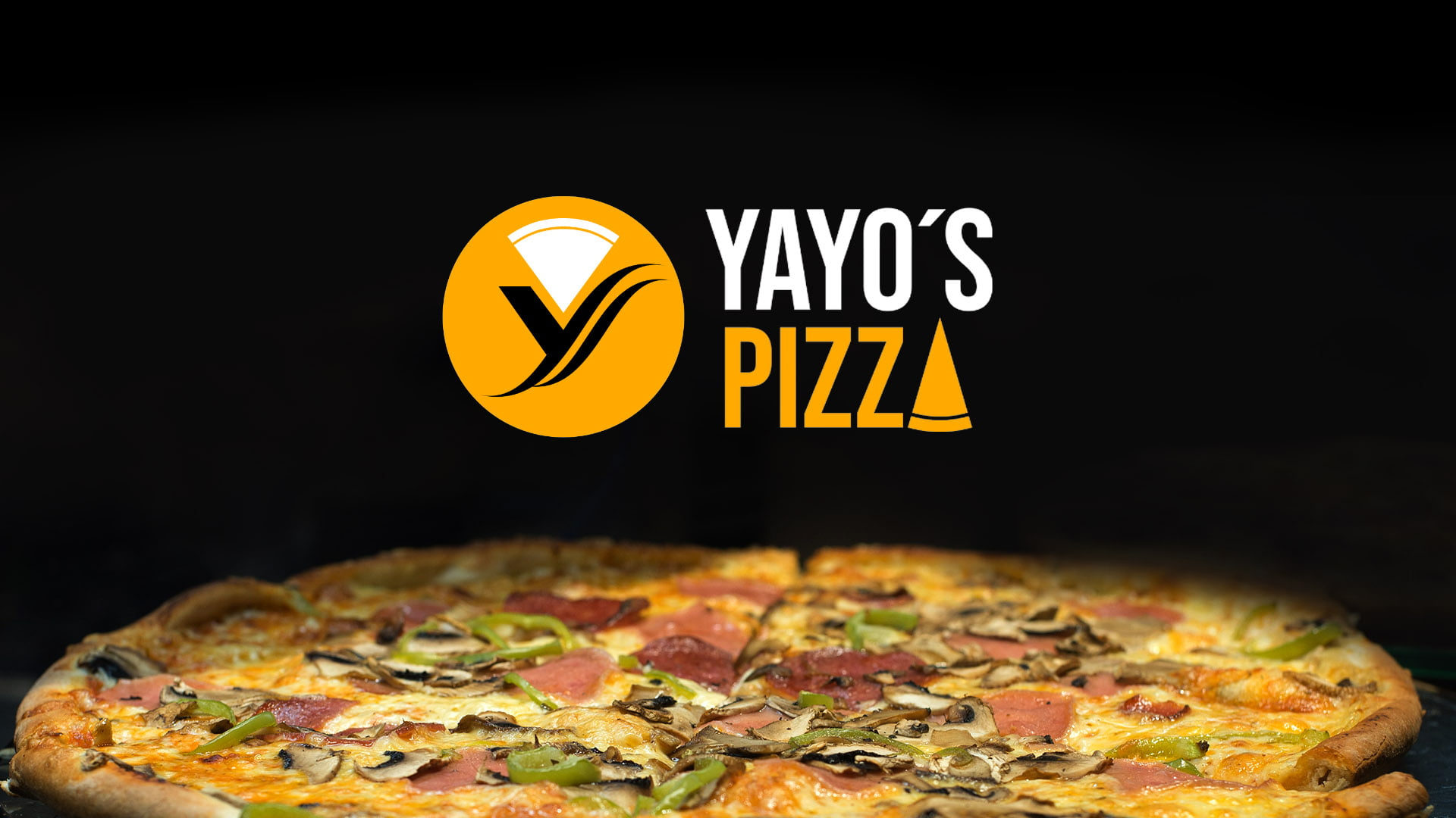 yayos-pizza-ticksy