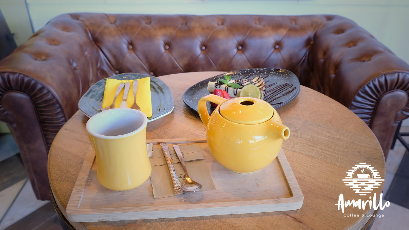 amarillo-coffee-software-tpv-ticksy