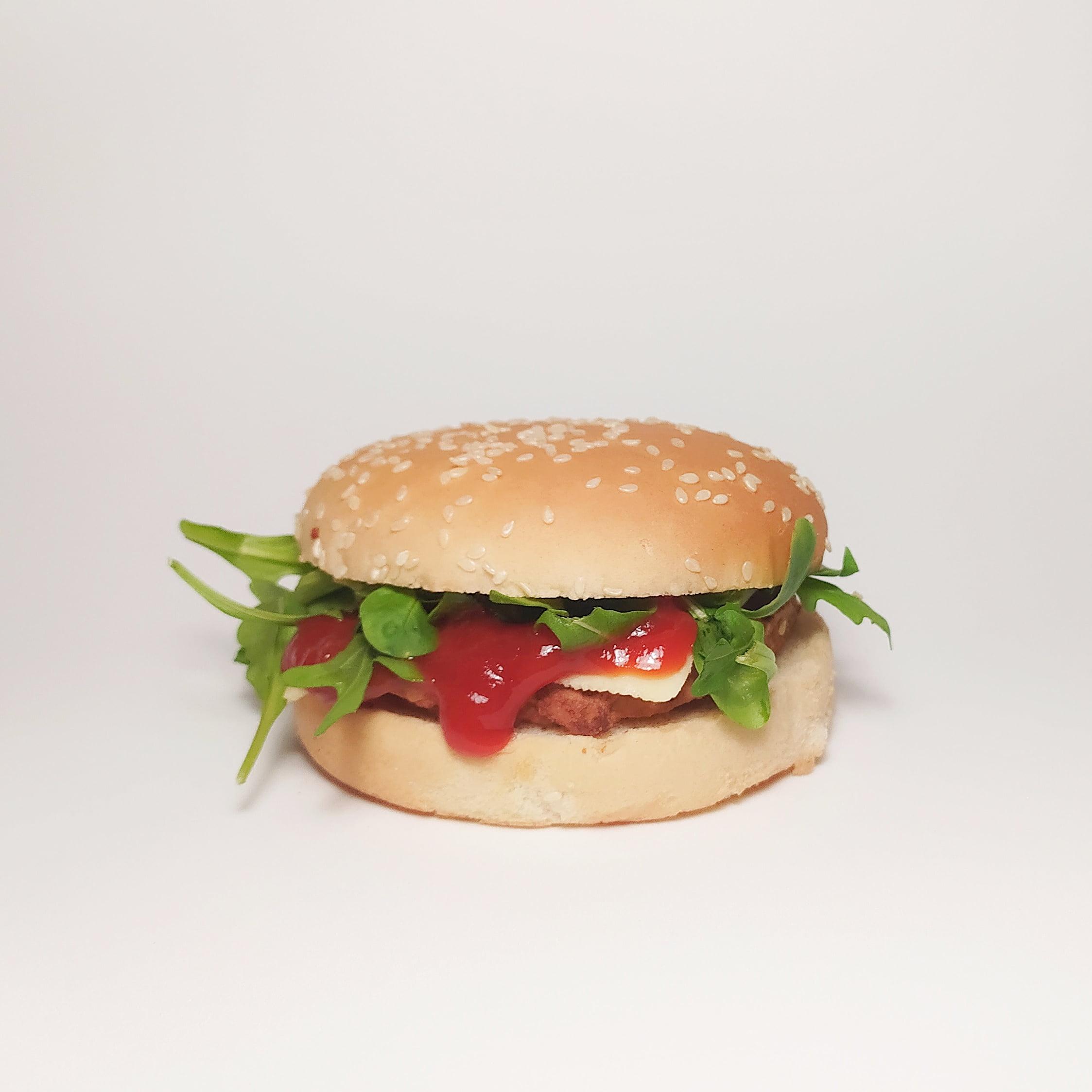 TPV-Hostelería-Software-Hostelería-guia-buenas-fotos-restaurante-burger