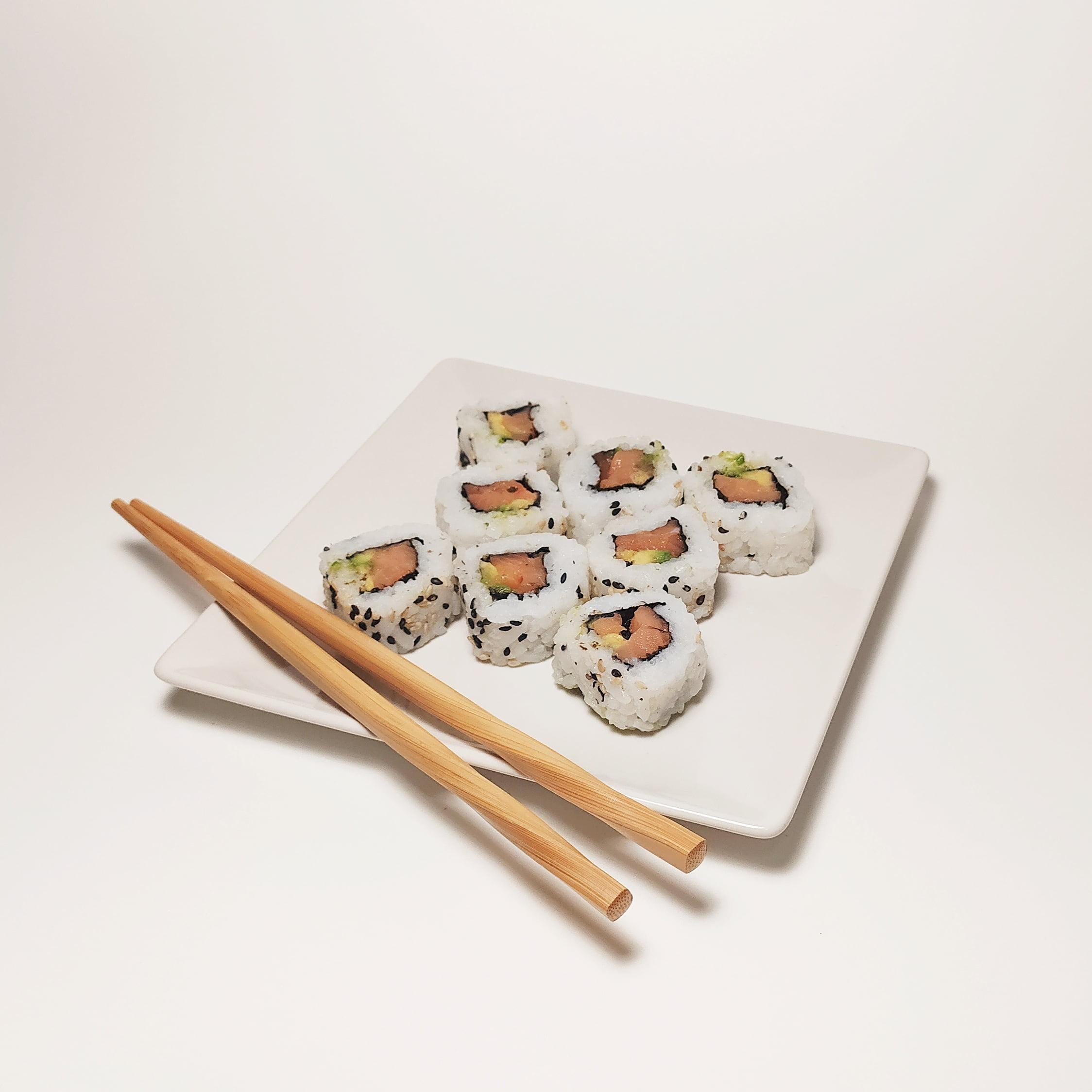 TPV-Hostelería-Software-Hostelería-guia-buenas-fotos-restaurante-sushi