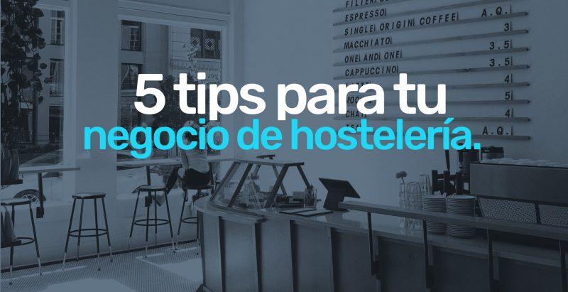 5-tips-para-tu-restaurante