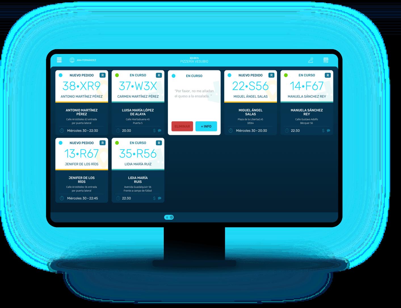 software-TPV-hostelería-ticksy-screen-big