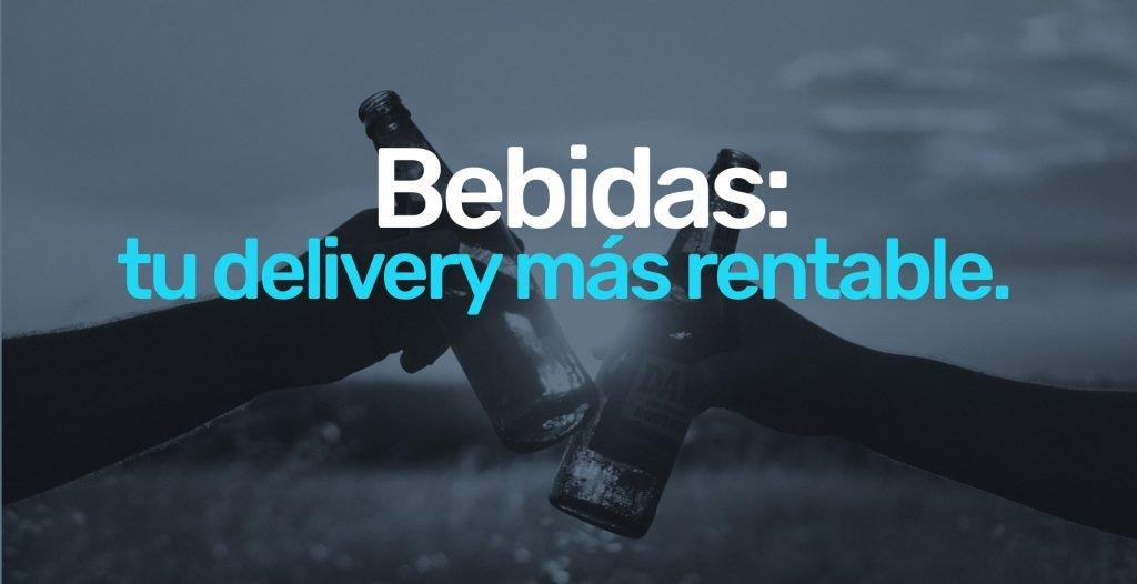 bebidas-delivery-food