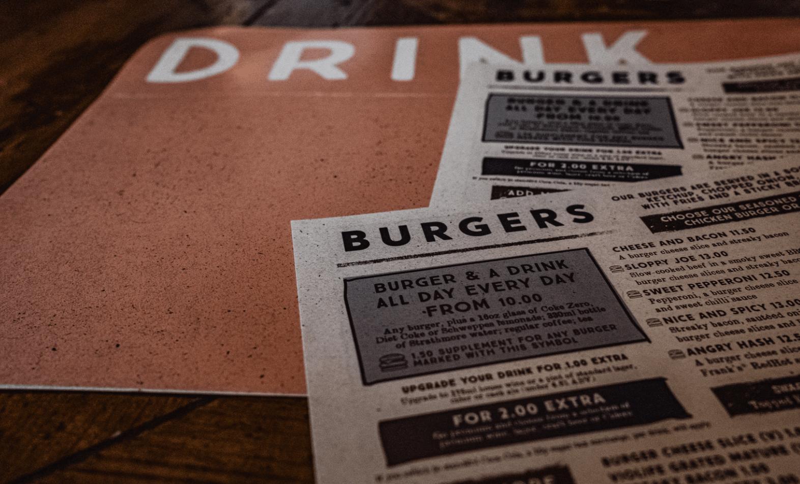 carta-restaurante-menu