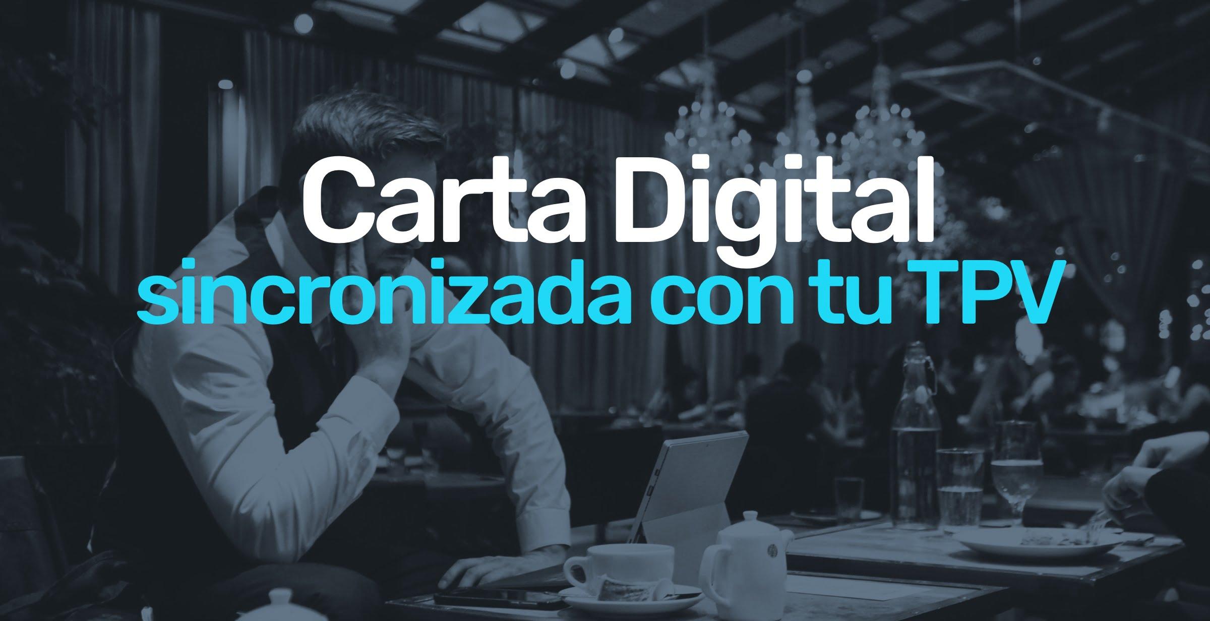 carta-digital-restaurante-sincronizada