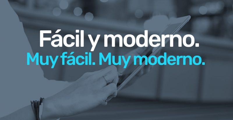 facil-moderno-software-tpv-ticksy