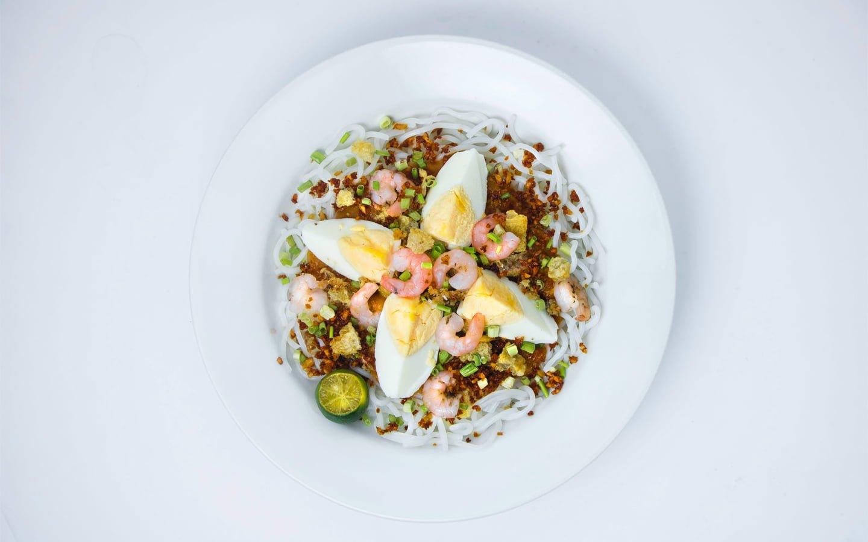 plato-comida-escandallo-ticksy