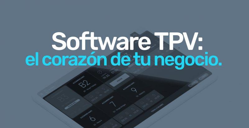 software-tpv-bar-restaurante