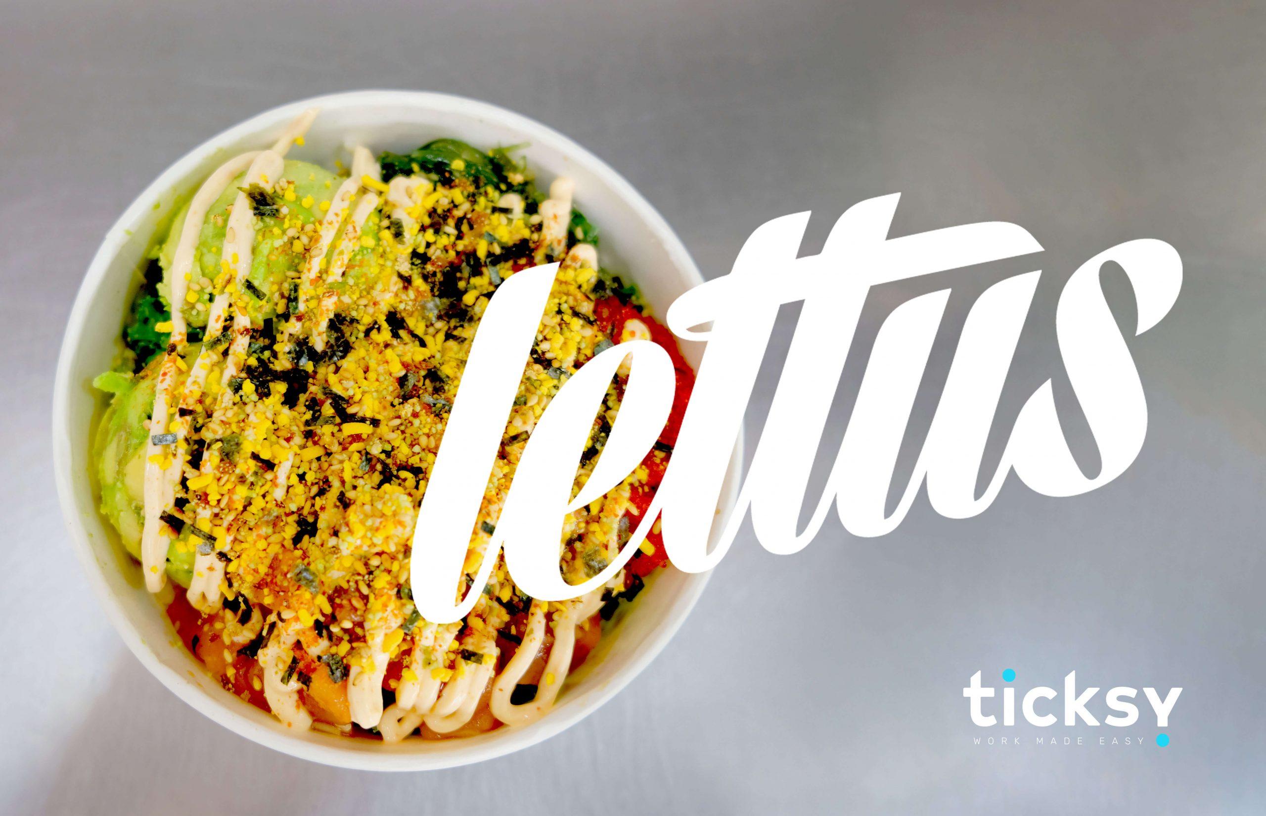ticksy-con-lettus-malaga