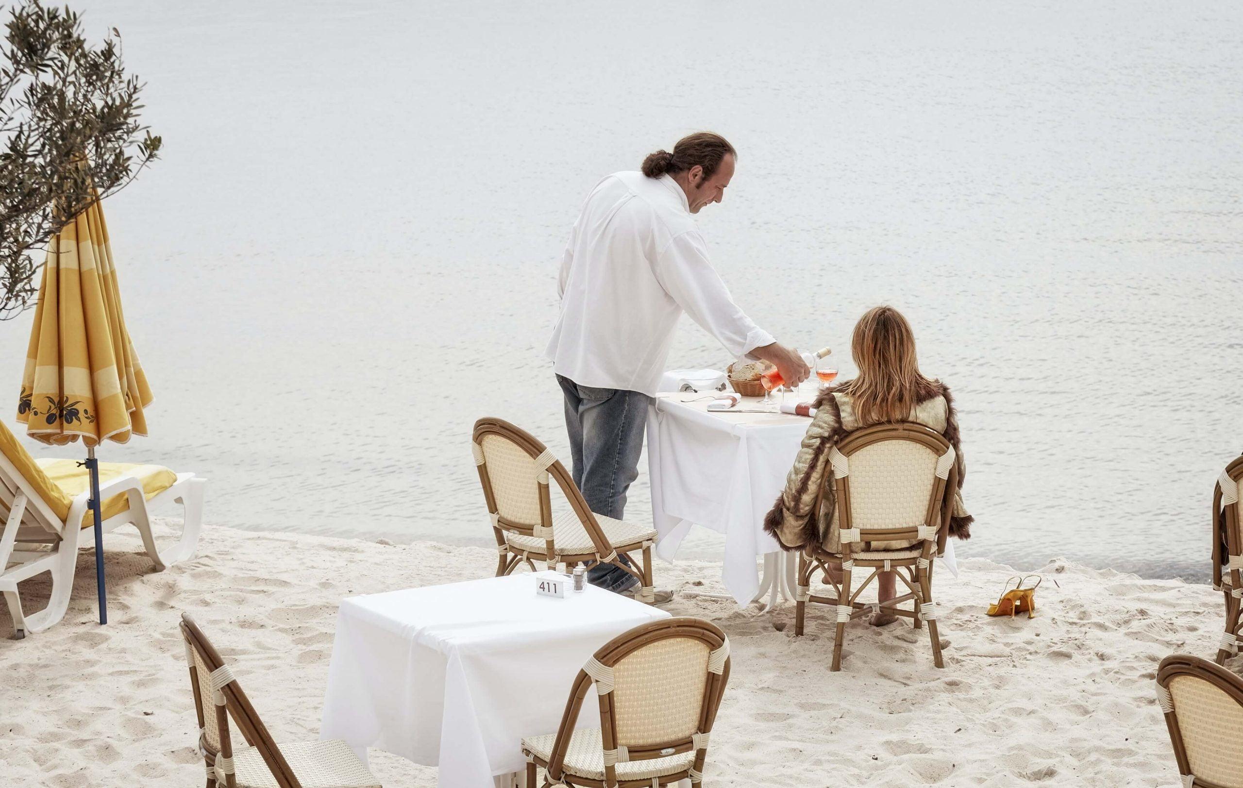 propina-restaurante