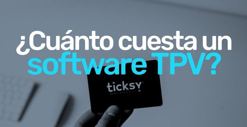 cuanto-cuesta-un-software-tpv
