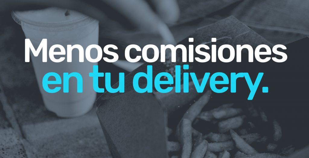 reduce-comisiones-en-tu-delivery-softwaretpv